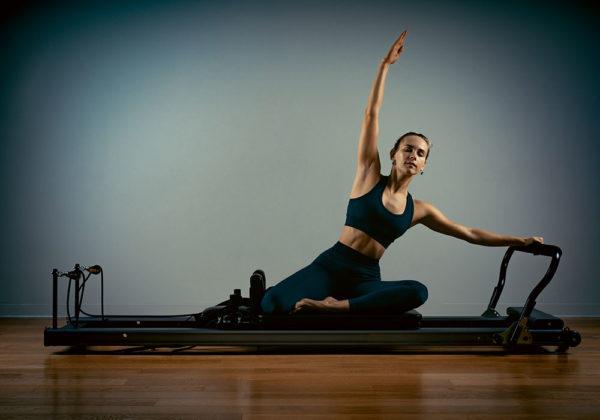 pilates classes ibiza