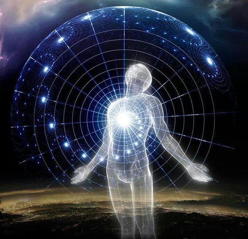 source healing
